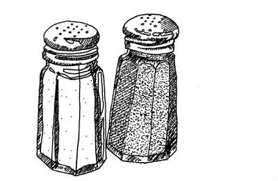 saltnpeppa