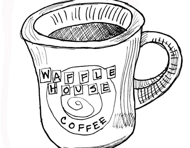 waffle house_edited-2