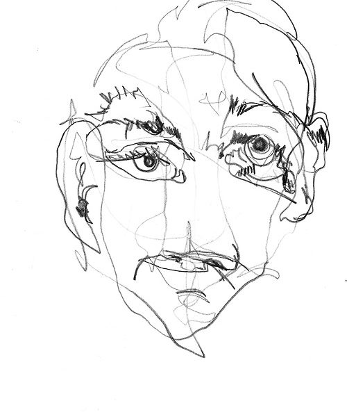face-contour-drawing-image-JlXi