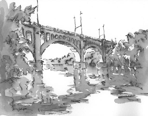 Bridge_fs