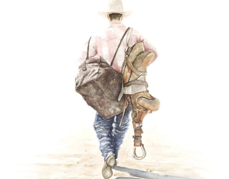CowboyWalkSaddle_WC_5x7_300dpi