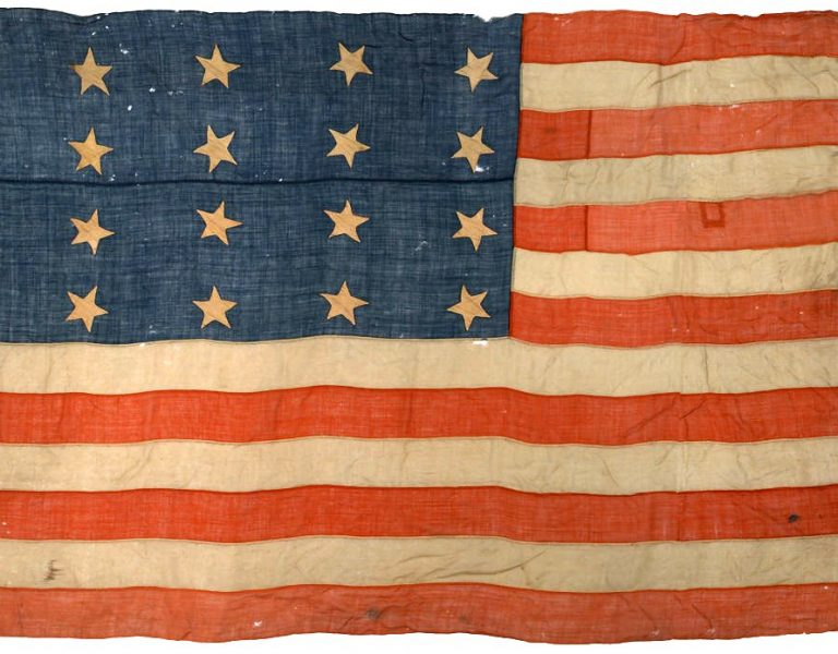 american-flag-images-13