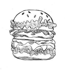burger_sketch