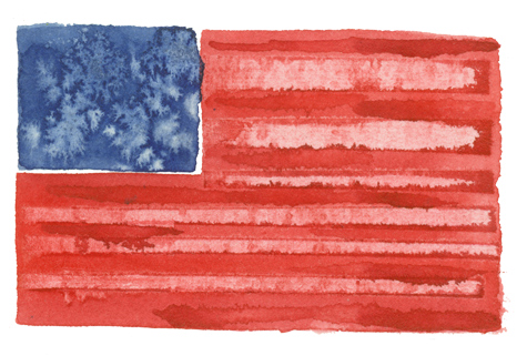 notecard-images-american