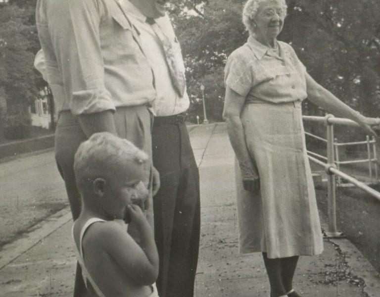 1949ronsedoage5norbertwsedolouiejankowskigrandmarehbeinslasthusband-lived-at-kings-veterans-home-king-wi
