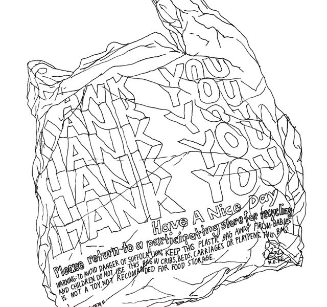 plastic-bag-thank-you