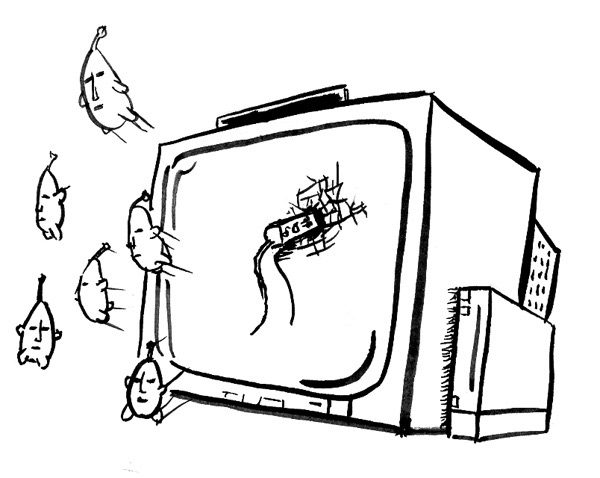 Will-Wii-Broken-TV