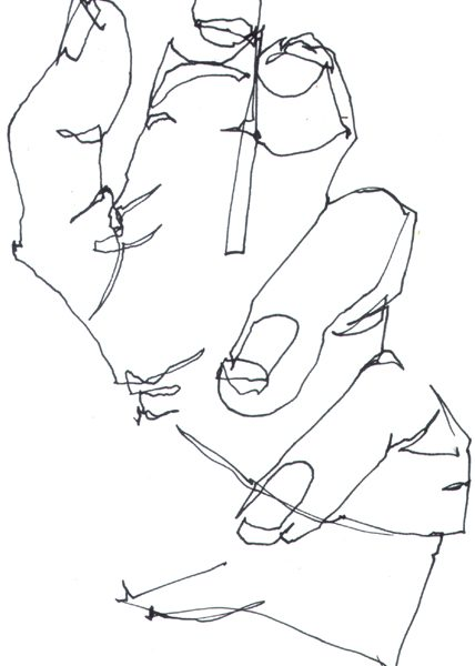 blind-contour-hand432