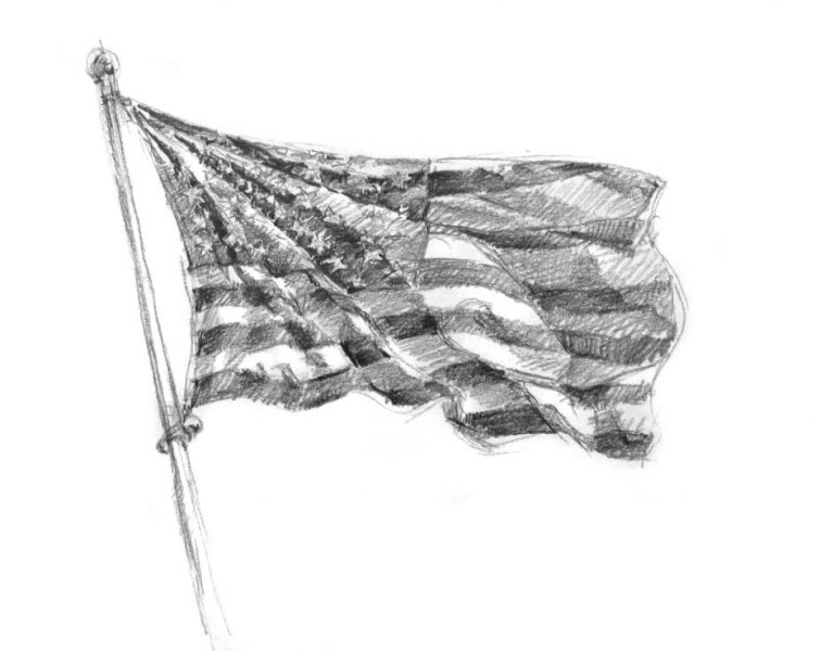 flag_drawing_full-1024x738