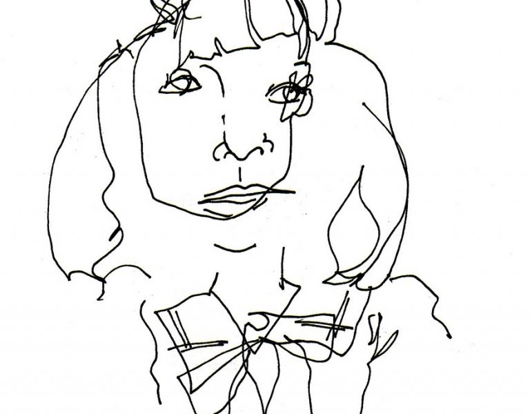 age7blindcontour.5