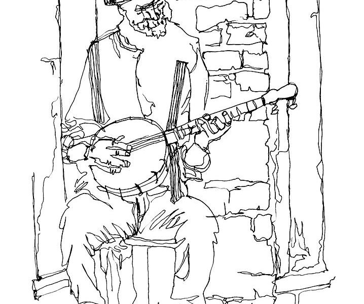 old-southern-banjo-player-rob-loflin