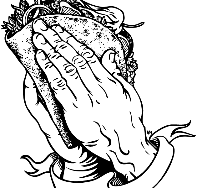 taco-dudes-hands