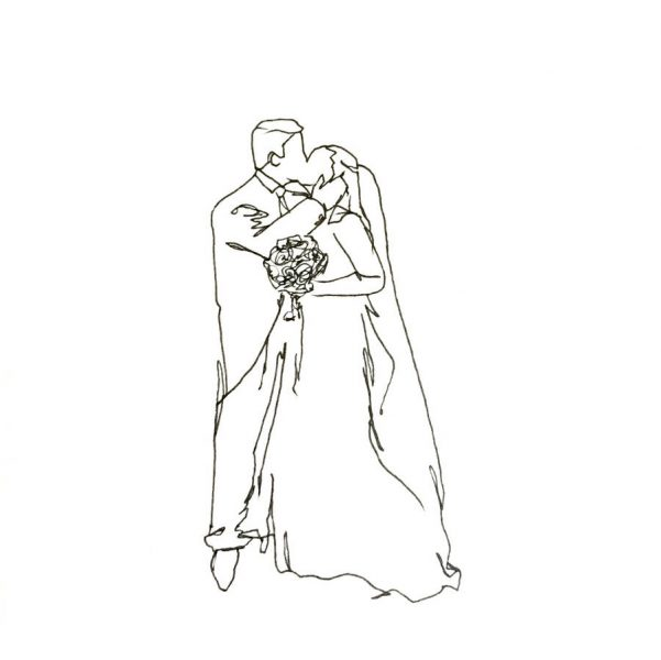 Weding Gift Ideas For Older Couples 08 - Weding Gift Ideas For Older Couples