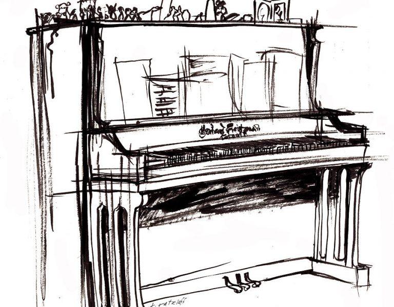 my-upright-grand-piano-dorrie-ratzlaff